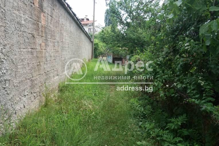 Парцел/Терен, Сливен, Вилна зона, 63029, Снимка 2