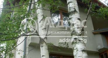 Къща/Вила, София, Драгалевци, 187030, Снимка 2