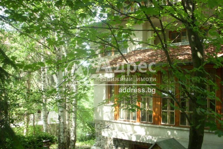 Къща/Вила, София, Драгалевци, 187030, Снимка 1