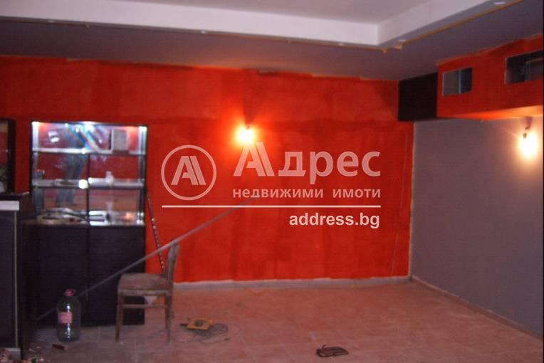 Офис, Добрич, Център, 200030, Снимка 2