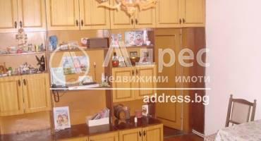 Къща/Вила, Сливен, Речица, 260030, Снимка 3
