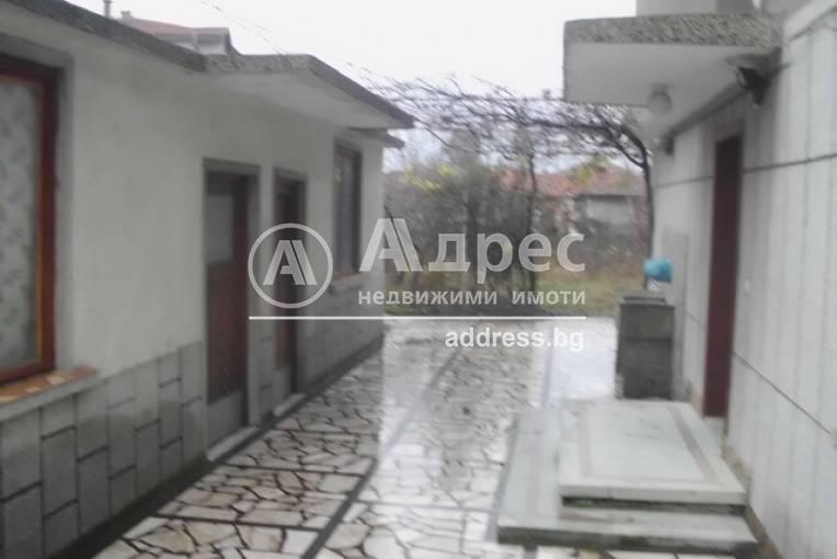 Къща/Вила, Сливен, Речица, 260030, Снимка 2
