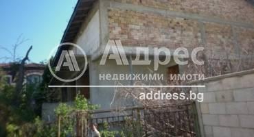 Парцел/Терен, Варна, м-ст Евксиноград, 318030, Снимка 2