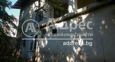 Парцел/Терен, Варна, м-ст Евксиноград, 318030, Снимка 3