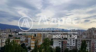 Многостаен апартамент, София, Люлин 1, 525032, Снимка 1