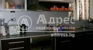 Едностаен апартамент, Благоевград, Център, 216033, Снимка 2