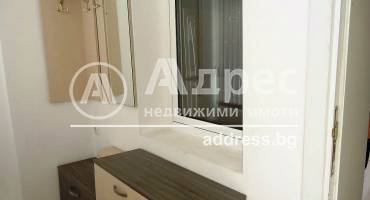 Едностаен апартамент, Благоевград, Център, 216033, Снимка 4