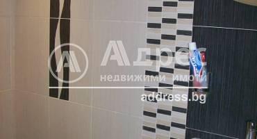 Едностаен апартамент, Благоевград, Център, 216033, Снимка 5