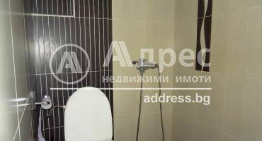 Едностаен апартамент, Благоевград, Център, 216033, Снимка 6