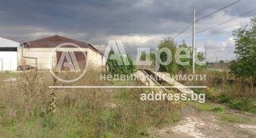 Парцел/Терен, Веселиново, 285033, Снимка 2