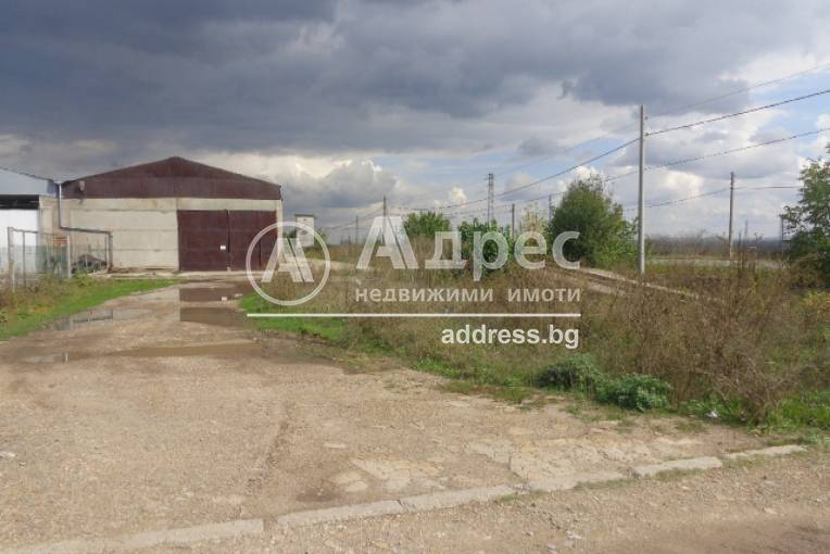 Парцел/Терен, Веселиново, 285033, Снимка 1