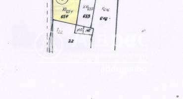 Парцел/Терен, Минерални бани, 430033, Снимка 1