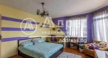 Многостаен апартамент, Варна, Център, 495033, Снимка 1