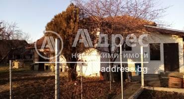 Къща/Вила, Първомайци, 499033, Снимка 1
