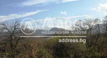 Парцел/Терен, Славейково, 139034, Снимка 3