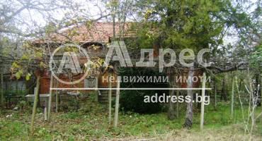 Къща/Вила, Иречеково, 262034, Снимка 2