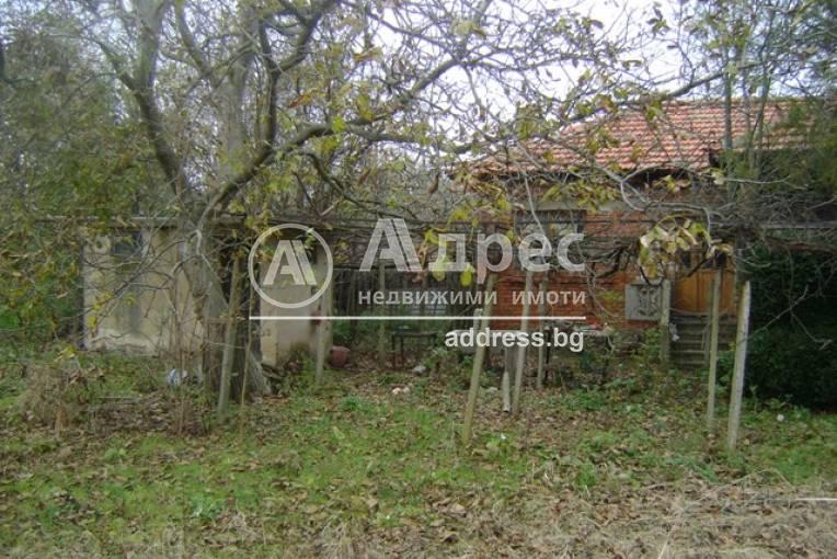 Къща/Вила, Иречеково, 262034, Снимка 1