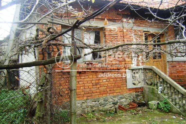 Къща/Вила, Иречеково, 262034, Снимка 3