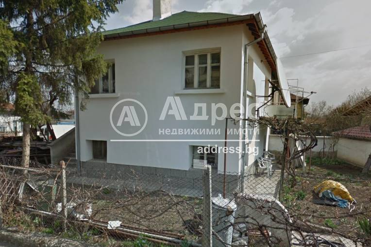 Къща/Вила, София, Левски В, 482034, Снимка 1