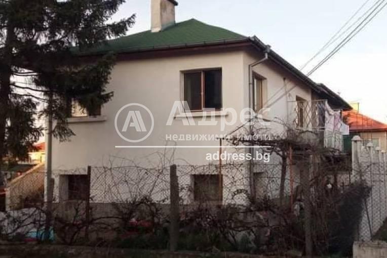 Къща/Вила, София, Левски В, 482034, Снимка 2