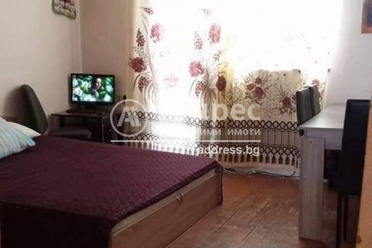 Къща/Вила, София, Левски В, 482034, Снимка 3
