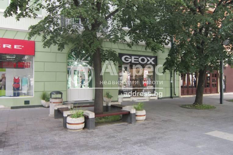 Магазин, Бургас, Център, 284035, Снимка 2