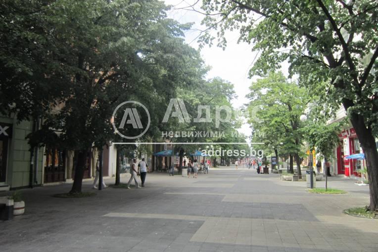 Магазин, Бургас, Център, 284035, Снимка 3