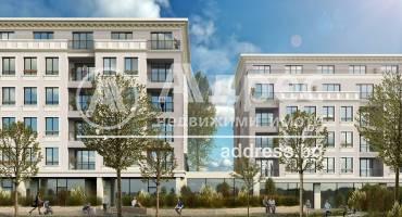 Двустаен апартамент, Перник, Център, 510035, Снимка 1