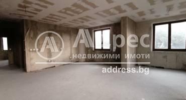 Многостаен апартамент, Варна, Морска градина, 498037, Снимка 1