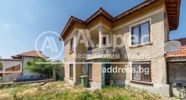 Къща/Вила, Тодорово, 519037, Снимка 1