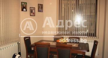 Къща/Вила, Ямбол, Граф Игнатиев, 75037, Снимка 2