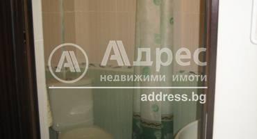 Къща/Вила, Ямбол, Граф Игнатиев, 75037, Снимка 3
