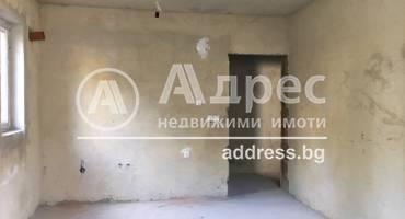 Двустаен апартамент, Варна, Бриз, 467038, Снимка 1