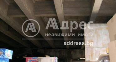 Цех/Склад, Хасково, Източна индустриална зона, 115039, Снимка 2