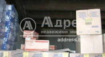 Цех/Склад, Хасково, Източна индустриална зона, 115039, Снимка 3