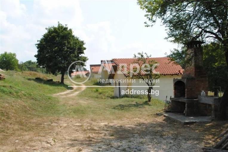 Къща/Вила, Търхово, 316040, Снимка 2