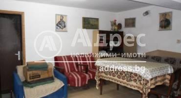 Къща/Вила, Ямбол, Възраждане, 259041, Снимка 1