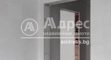 Тристаен апартамент, Велико Търново, Център, 478041, Снимка 2