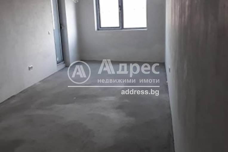 Тристаен апартамент, Велико Търново, Център, 478041, Снимка 1