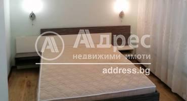 Двустаен апартамент, Бургас, Братя Миладинови, 517041, Снимка 1
