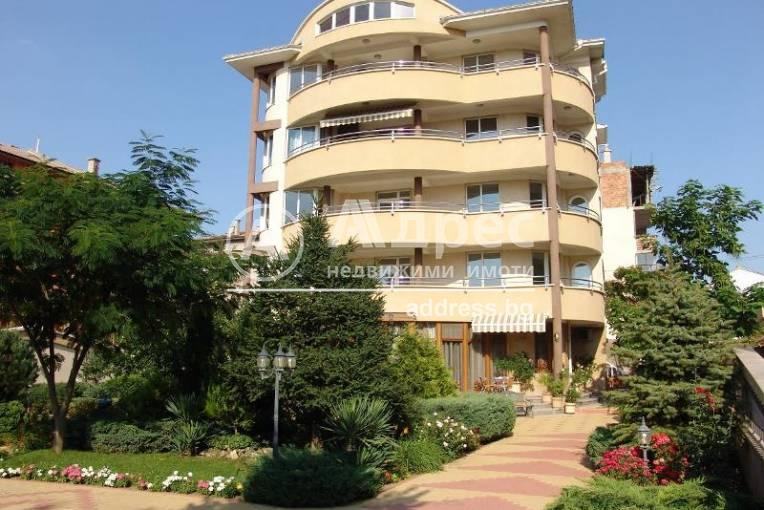 Къща/Вила, Хасково, Каменни, 316042, Снимка 1