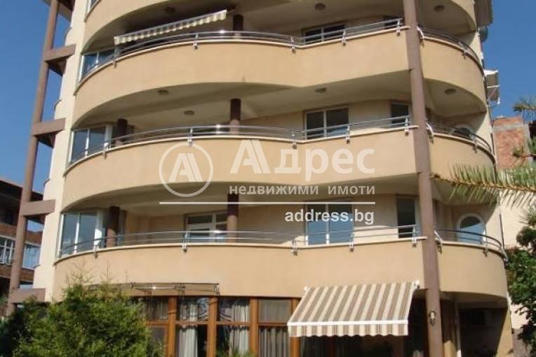 Къща/Вила, Хасково, Каменни, 316042, Снимка 3
