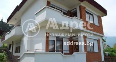 Къща/Вила, Велинград, Каменица, 334042, Снимка 1