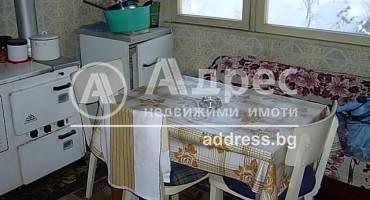 Тристаен апартамент, Габрово, Сирмани, 36042, Снимка 1