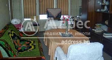 Тристаен апартамент, Габрово, Сирмани, 36042, Снимка 2