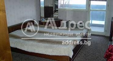 Тристаен апартамент, Габрово, Сирмани, 36042, Снимка 3