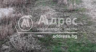 Земеделска земя, Благоевград, Еленово, 470043, Снимка 2