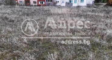 Земеделска земя, Благоевград, Еленово, 470043, Снимка 3