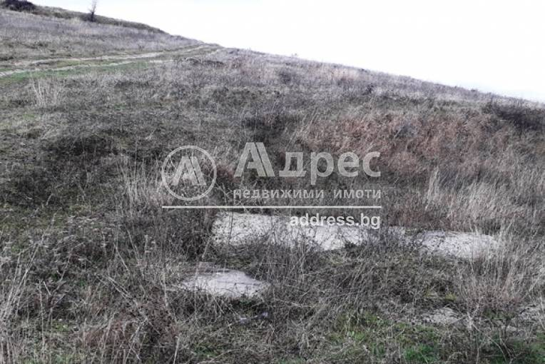 Земеделска земя, Благоевград, Еленово, 470043, Снимка 1