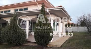 Къща/Вила, Горна Оряховица, Вилна зона - Арбанашко бърдо, 477043, Снимка 2